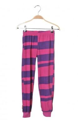 Pantaloni Leke Toy by Stormberg, 7 ani