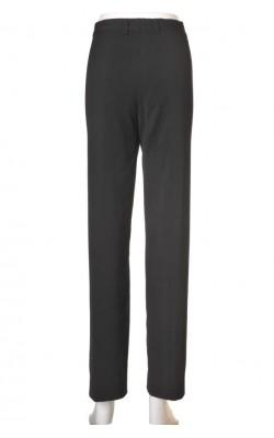 Pantaloni L'Evolution, marime 46