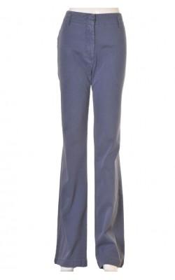 Pantaloni Lindex, high waist, marime 44