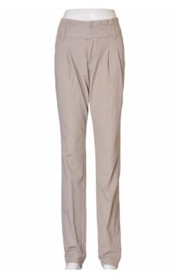 Pantaloni Lindex, marime 38