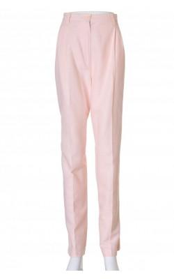 Pantaloni Liz Claiborne, in, marime XL