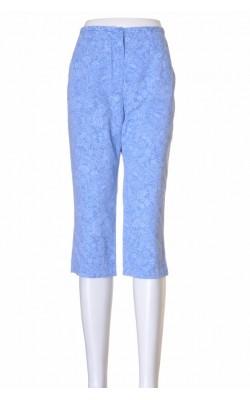 Pantaloni Liz Claiborne, marime S