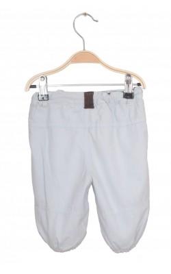 Pantaloni L.O.G.G by H&M, captusiti, 4-6 luni
