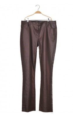 Pantaloni Long Tall Sally, marime 48