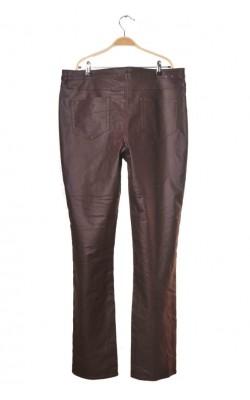 Pantaloni Long Tall Sally, marime 48
