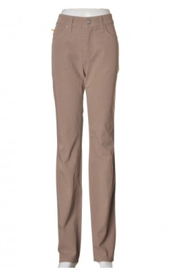 Pantaloni Mac, bi-stretch, marime 40