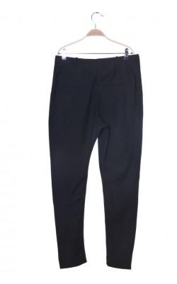 Pantaloni Malene Birger, mix tesaturi, marime 40