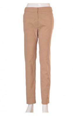 Pantaloni Mango, marime 42