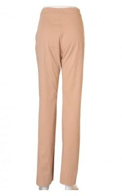 Pantaloni Marc O'Polo, marime 40
