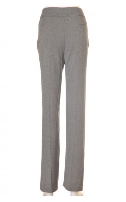 Pantaloni Marks&Spencer Autograph, marime 42