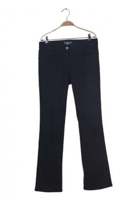 Pantaloni Marks&Spencer, sculpt&lift slimboot, marime 38