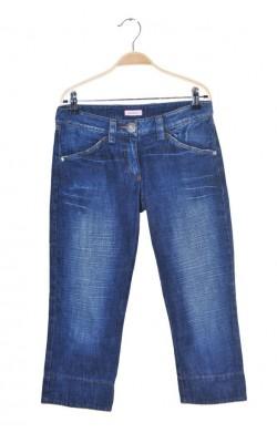 Pantaloni Max&Co by Max mara, marime 38