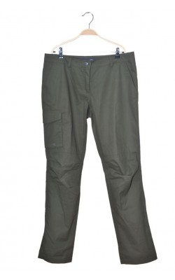 Pantaloni McKinley Urban Outdoor, culoare kaki, marime 44