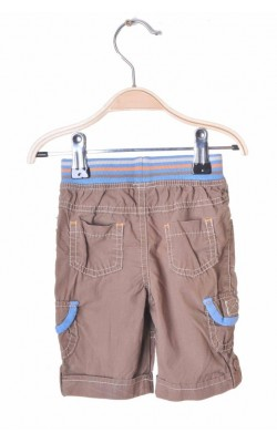 Pantaloni M&Co, 0-3 luni, maxim 6.5 kg