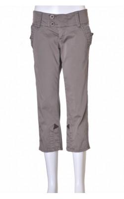Pantaloni Mexx, marime 38