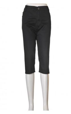 Pantaloni Miss Natalie, marime 50