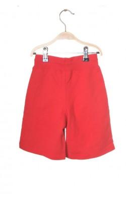 Pantaloni molton Polarn O.Pyret, 4-5 ani