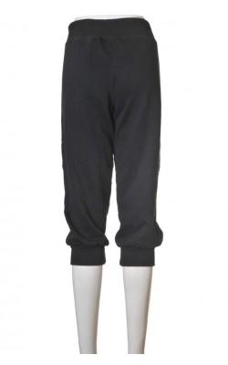 Pantaloni  molton Puma, marime 42