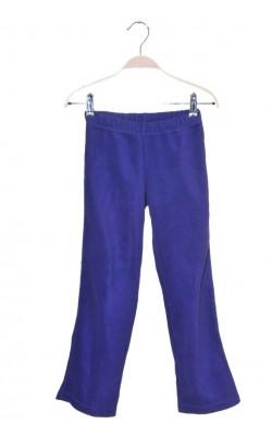 Pantaloni mov polar Reima, 8 ani