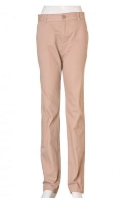 Pantaloni Mtwtfss by Weekday, marime 44