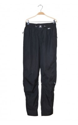 Pantaloni multifunctionali fas laminat Missing Link, marime 38