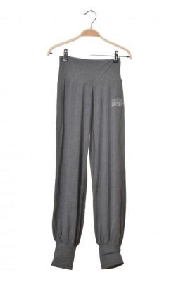Pantaloni MXDC Sport, marime XS