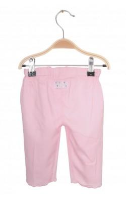 Pantaloni Name It, 4-6 luni