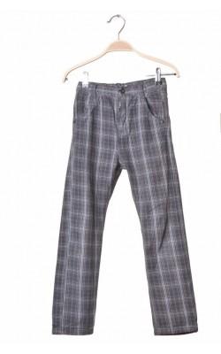 Pantaloni Name It, 8 ani