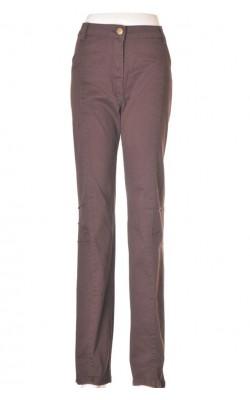 Pantaloni Nathalie by Linnea, marime 46