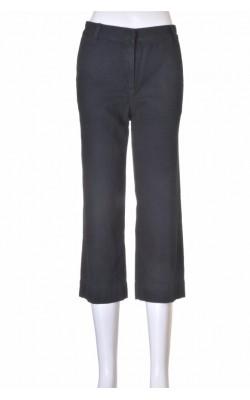 Pantaloni de in Ralph Lauren, marime M