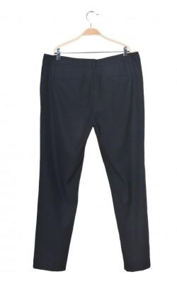 Pantaloni negri Design by Kappahl, marime 46