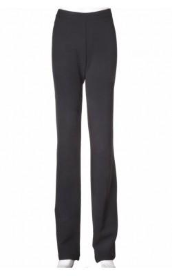 Pantaloni negri H&M, marime 42