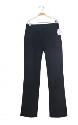 Pantaloni negri Kappahl, marime 40
