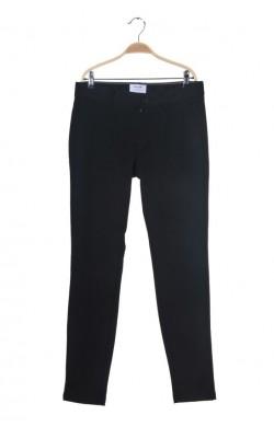 Pantaloni negri Only&Sons, marime 30