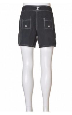 Pantaloni negri Tommy Bahama, marime M