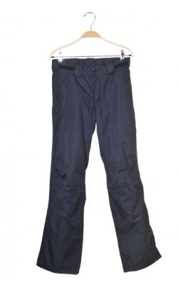 Pantaloni Neomondo Akalya 2 Layer, 12 ani