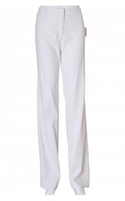 Pantaloni New York&Company, marime 38