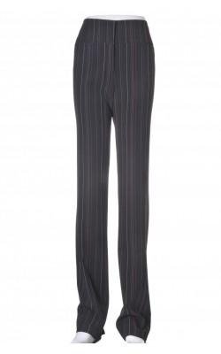 Pantaloni office New York&Company, marime 40