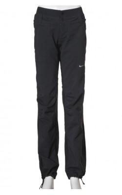 Pantaloni Nike Dry Fit, marime 38