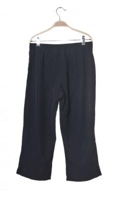 Pantaloni Nike Dry Fit, marime 42