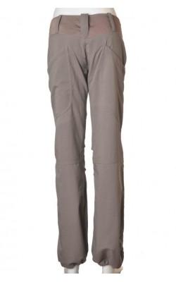 Pantaloni Nike Fit Dry, marime 38
