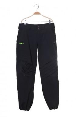 Pantaloni Nike Fit-Dry, marime 40
