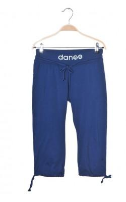 Pantaloni Noble Dance, marime S