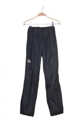 Pantaloni Norheim 2-layer waterproof, 12 ani