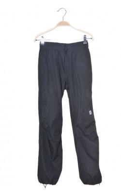 Pantaloni Norheim 7R-10000 Technology, 10-11 ani