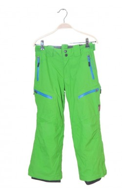 Pantaloni Northpeak, 8-9 ani