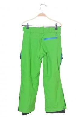 Pantaloni Northpeak, 8-9 ani