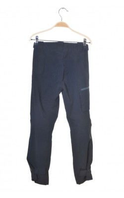 Pantaloni Northpeak Waterproof 10000, talie ajustabila, 9 ani