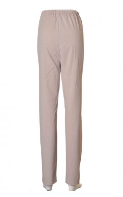 Pantaloni office Brandtex, marime 50