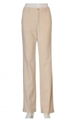 Pantaloni office Filippa K., croi drept, marime S